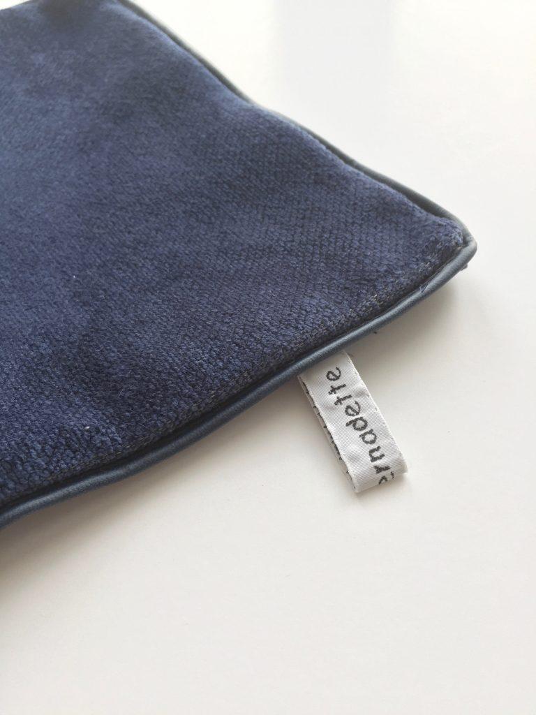 pochette-velours_details